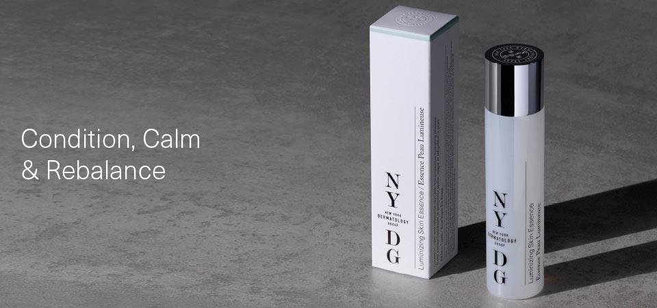NYDG Skin Care