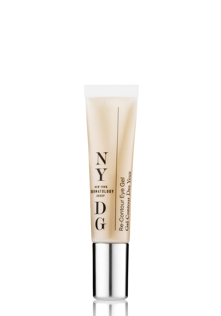 Re-Contour Eye Gel