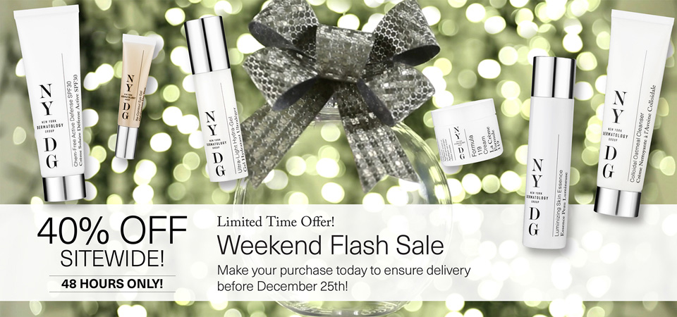 Flash Sale 40% Off Sitewise